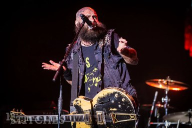 rancid-its-not-dead-2017-30