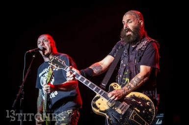 rancid-its-not-dead-2017-37