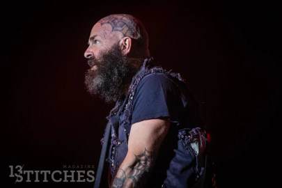 rancid-its-not-dead-2017-4