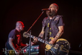rancid-its-not-dead-2017-9