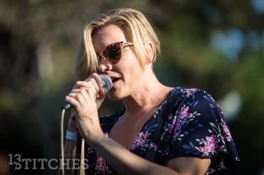 stucken-coakley-socal-hoedown-2017-9