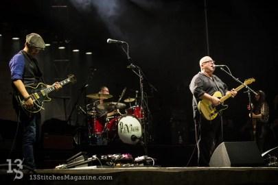 pixies-ohana-2017-13