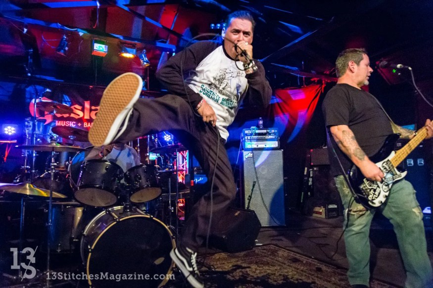 dissension-warfest-2017-16