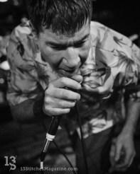 guttermouth-warfest-2018-2