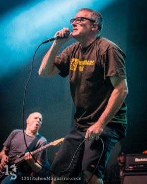 descendents-musink-2018-2