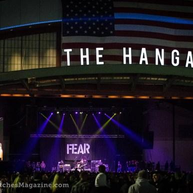 fear-musink-2018-15
