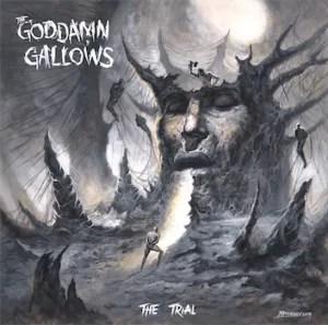 Gallows Album
