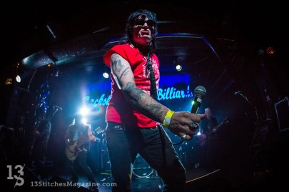 deadboys-backstagebilliards-13stitchesmagazine-3