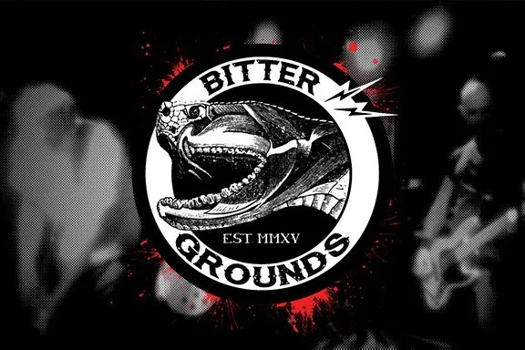 Bitter Grounds – Two Sides (of Hope) NEW OFFICIAL MUSIC VIDEO