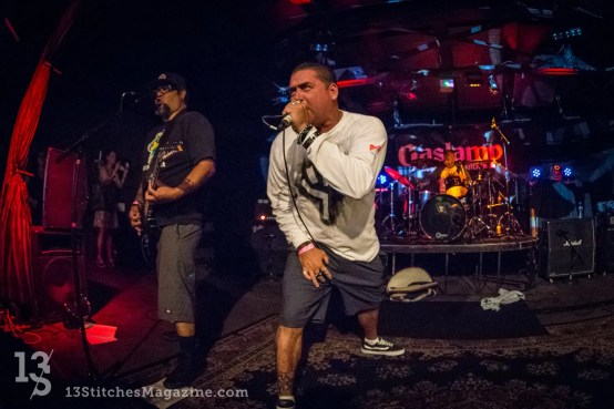 dissension-warfest-longbeach-13stitchesmagazine-3