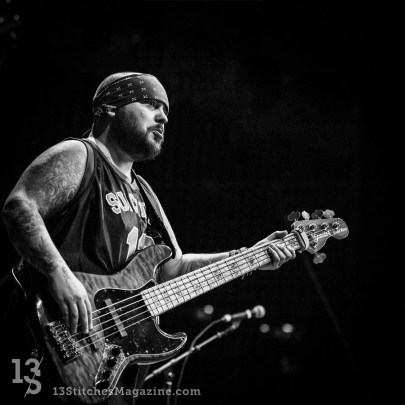 suicidaltendencies-prb-2018-1