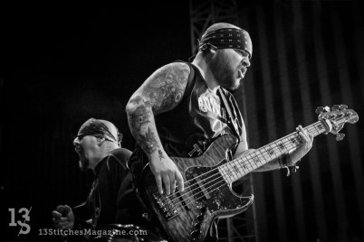 suicidaltendencies-prb-2018-3