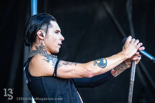 black-veil-brides-vans-warped-tour-2018-11