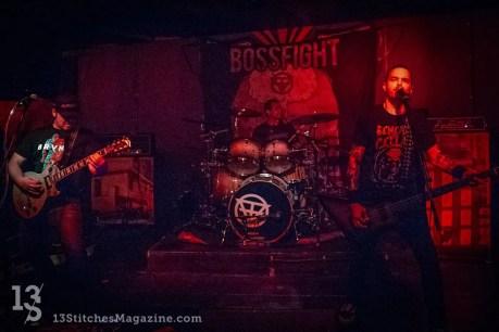 bossfight-karman-bar-2018-1