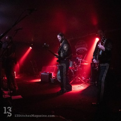 los-mysteriosos-wayfarer-2018-7