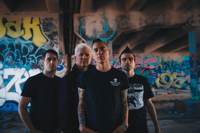 Anti-Flag_by_Jake-Stark