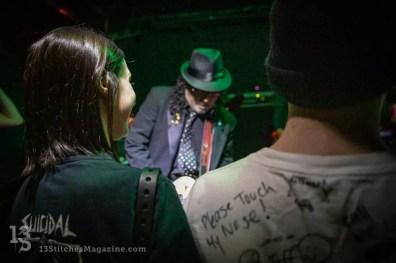 punk-rock-karaoke-gallaghers-2019-15