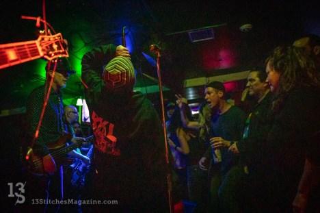 punk-rock-karaoke-gallaghers-2019-24