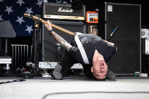 anti-flag-musink-2019-8