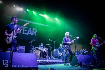 fear-musink-2019-1