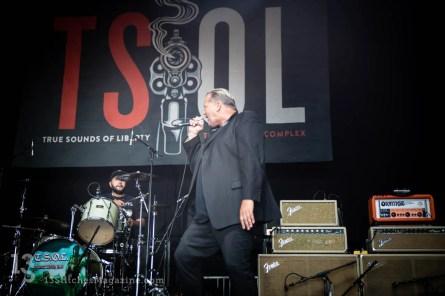 tsol-musink-2019-3