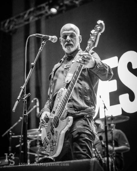descendents-punk-rock-bowling-2019-7