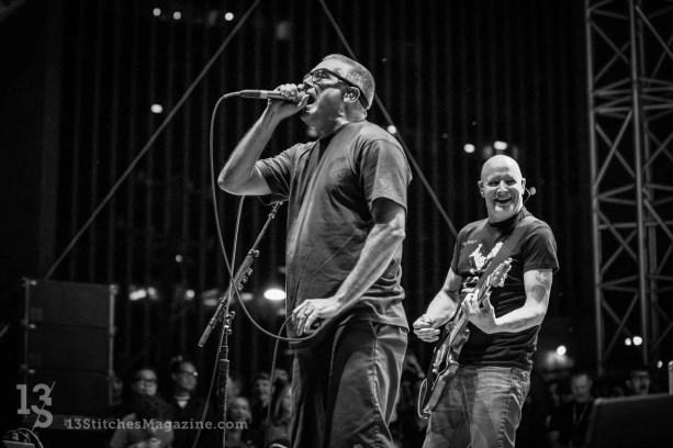 descendents-punk-rock-bowling-2019-9