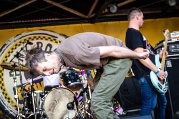 drug-church-punk-rock-bowling-2019-8