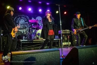 punk-rock-karaoke-prb2019-2019-12