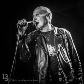 punk-rock-karaoke-prb2019-2019-3