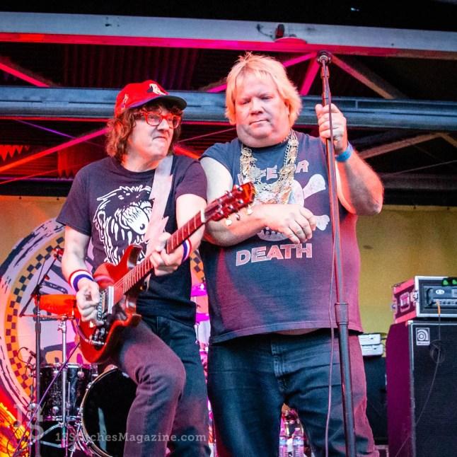 sloppy-seconds-punk-rock-bowling-2019-2