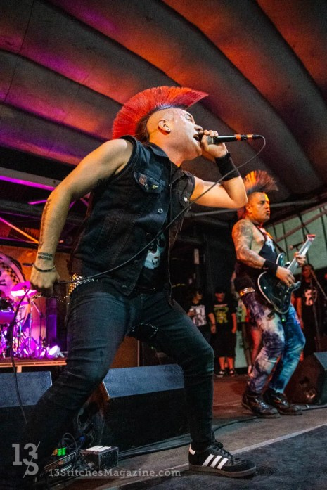 the-casualties-prb2019-2019-11
