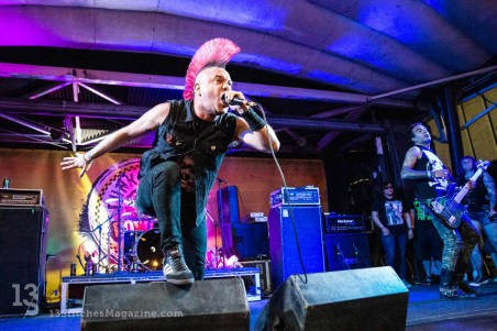 the-casualties-prb2019-2019-13