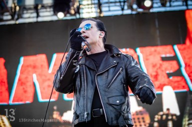 the-damned-prb2019-2019-16