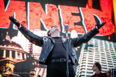 the-damned-prb2019-2019-21