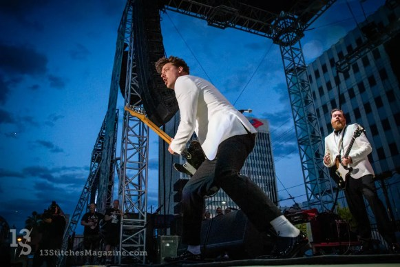 the-hives-prb2019-2019-10