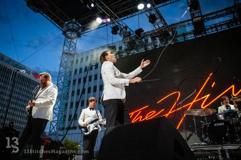 the-hives-prb2019-2019-8