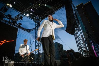 the-hives-prb2019-2019-9