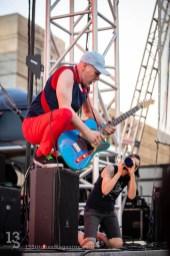 vandals-punk-rock-bowling-2019-14