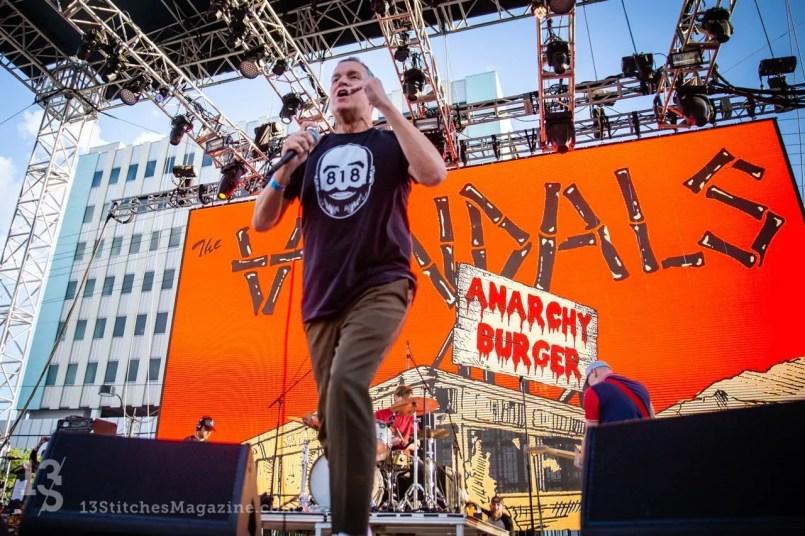 vandals-punk-rock-bowling-2019-3