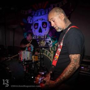 the-uncivil-the-karman-bar-2019-4