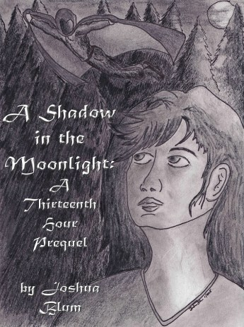 Shadow in the Moonlight cover_edited-1 lo rez