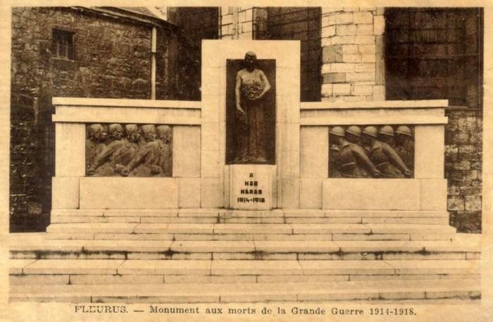 ob_d26756_fleurus-monument-aux-morts