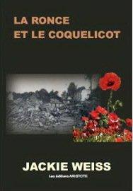 ob_5be5c0_la-ronce-et-le-coquelicot-de-jackie-weiss
