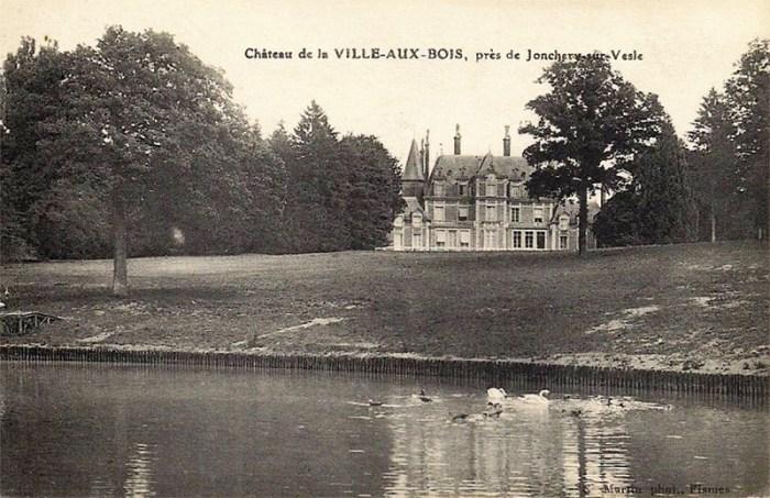ob_14be0f_chateau-ville-aux-bois-3-800