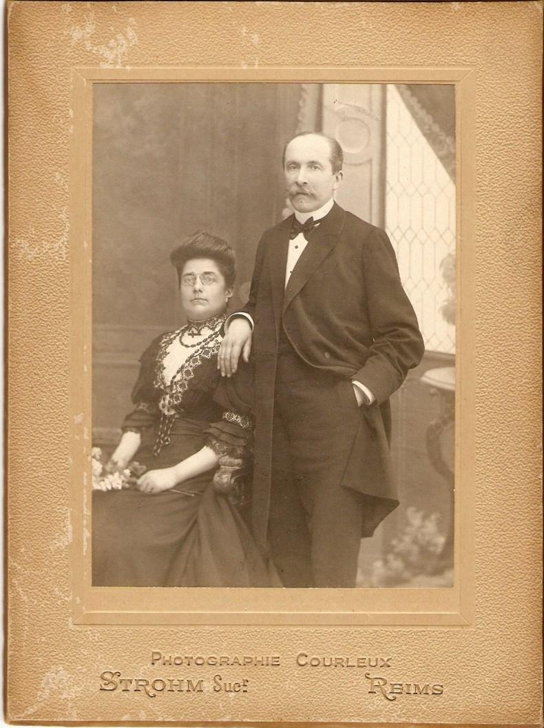 ob_1f7d6b_1900-env-clairedamville-1864-vern-191