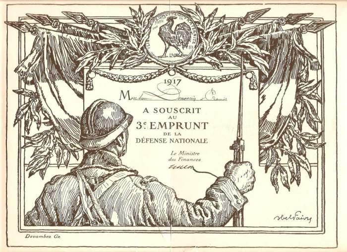 ob_56df87_1917-11-guerre1914-1918-3eme-emprunt-d