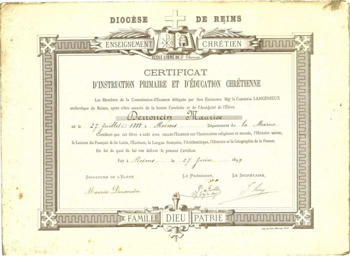 ob_9e6330_1899-06-27-reims-certificatdinstructi