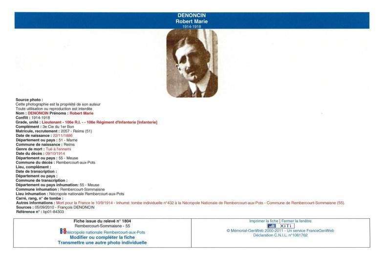 ob_dc2707_1914-09-10-13b-rembercourt-aux-pots-l
