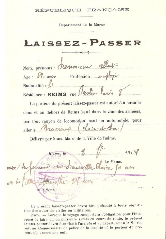 ob_df951f_1914-reims-laissez-passer-denoncin-al